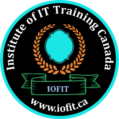 Institute of IT Training Canada - 100% Job Placement Assistance